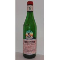 Regalo Original: Botella De Fernet Con Nombre A Eleccion