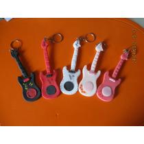 Guitarras Artesanias Souvenir Cumpleaños Regalos Eventos