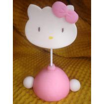 20 Kitty,minnie O Mickey Portafoto Souvenir Porcelana Fria!