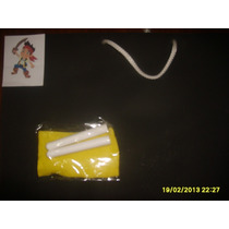 100 Pizarrones Souvenirs Cumpleaños Infantiles + Sticker Reg