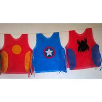 Souvenirs Superheroes