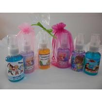 Souvenirs Perfumes Personalizados Eventos Zona Norte