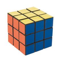 Cubo Mágico 5x5 - Ideal Souvenir