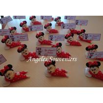 Souveniers Minnie / Mickey