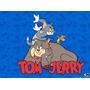 Mega Candy Bar Tom Y Jerry Envio Gratis A Todo El País