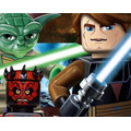 Kit Imprimible Lego Star Wars Cotillon Imprimible Promo 2x1