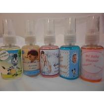 Souvenirs Perfume Ropa Cumpleaños Eventos Zona Norte