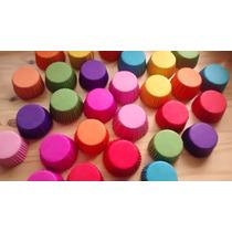 Kit Muffins Cupcakes Decoracion