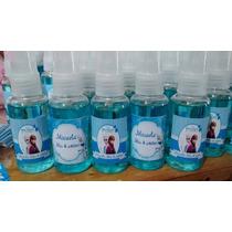 Perfumitos Ideales Para Souvenirs En 60 Cc!!!