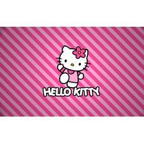 Kit Imprimible Hello Kitty