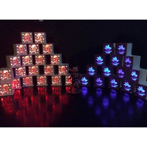 Souvenirs Luminosos Unicos En El Mercado - Frozen Goku