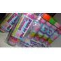 Burbujeros Personalizados Souvenirs X10 Papel Fotografico