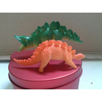 Souvenir Cumpleaños Nene Dinosaurios Personalizados