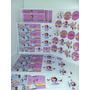 Stikers Para Candy Bar Personalizados Autoadhesivos