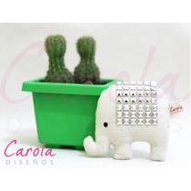 Souvenirs Elefantes Nacimientos Cumpleaños Baby Shower Etc