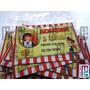 Jake Y Los Piratas Candy Bar Kit Imprimible Personalizado