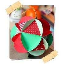 Esferas Colgantes! Decoración Regalos Souvenirs Eventos