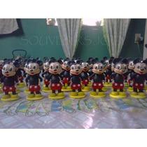 Souvenirs Mickey