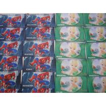 Cartucheras Personalizadas - Souvenir- Precios De Fabrica $$