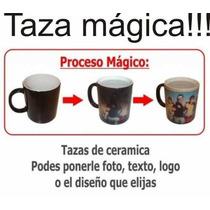 Dia De La Madre Regala Tazas Magicas