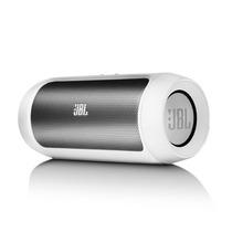 Parlante Jbl Charge 2 Portatil Bluetooth Ipad Iphone Mac