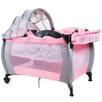 Practicuna Nueva Bebe Infanti Cons. Envíos Sin Cargo !!