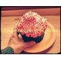 Torta Cupcake Gigante!!!!palermo!!!!