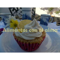 Cupcakes Muffins!!!!!! -palermo-
