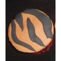 Cupcakes Cookies Tortas Decoradas Varios Motivos!! Souvenirs