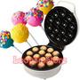 Cake Pop Maquina - Fabrica Para Hacer 14 Unid En Minutos!!!!