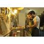 Luthier- Taller- Escuela- Clases De Lutheria