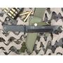Cuchillo Yarara - Tanto 2 Acero - Tactico - Combate - Caza