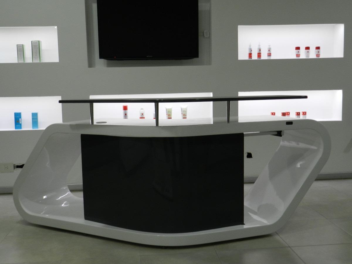 Diseno muebles escritorio descarga de fotos for Diseno de muebles de escritorio