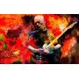 Recital David Gilmour Dic 2015 - Campo - 12 Cuotas -envios