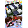 Alquiler De Mini Livings, Metegol, Plazas Blandas, Mini Puff