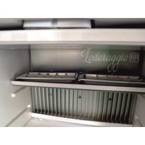 Heladera Con Freezer 12/2 Dual Gas / 220ca Lts Opctrial