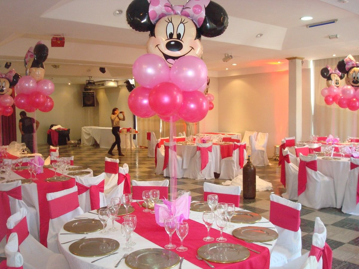 Related pictures de decoraciones globos arreglos globos - Globos de decoracion ...