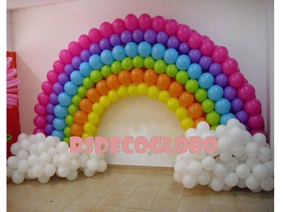Telas Decoracion Outlet ~ decoracion con globos y decoraciones con telas helio