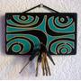Portallave De Madera - Colores Y Diseños Originales