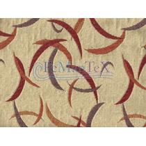 Tela gobelino de mts de cortinas - Telas para tapizar paredes ...