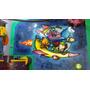 Graffiti, Murales, Diseño De Interior, Banderas, Pintura.