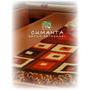Caminos De Mesa - Cumanta - Textil Artesanal Chenille