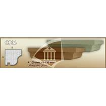 Parthenon Molduras Para Exterior Cp06