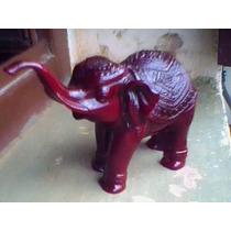 Vendo Hermoso Elefante Indu Para Decoracion