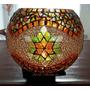 Fanales De Diseño! Mosaiquismo Unicos Arte Venecia