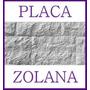 Placa Antihumedad Zolana - Fabrica / Placa Zolana