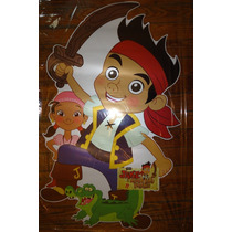 Sticker Poster De Pared Decoracion 82 Cm