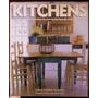 Kitchens (cocinas) - Chris Casson Madden (1993)