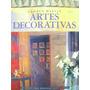 Artes Decorativas Por Andea Maflin 25 Ideas Para Realizar
