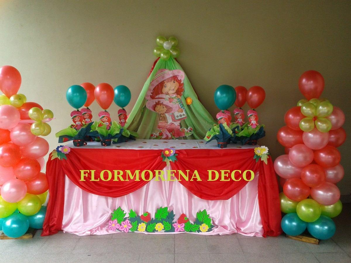 Curso decoraciones con tela gratis 1 youtube - Decoraciones de salones ...
